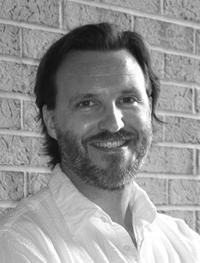 Lehigh University Modern Languages in Literature - Matthew Bush