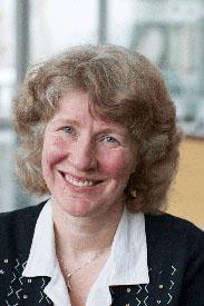 Lehigh University Modern Languages in Literature - Vera Stegmann