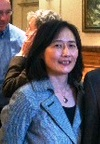 Lehigh University Modern Languages and Literature - Kiri Lee